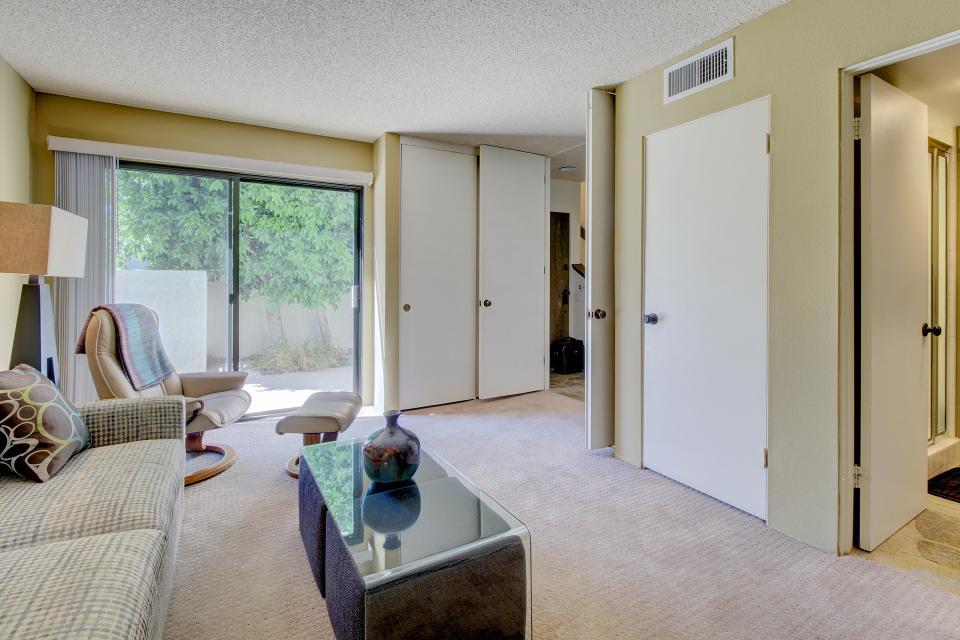 Sunning Days - Rancho Mirage Vacation Rental - Photo 18