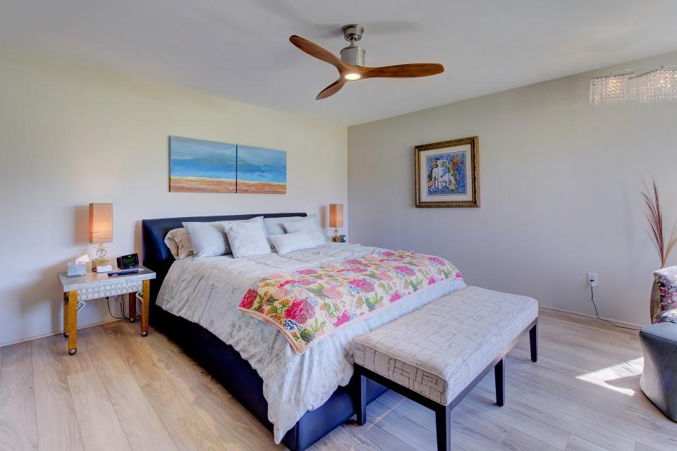 Sunning Days - Rancho Mirage Vacation Rental - Photo 8