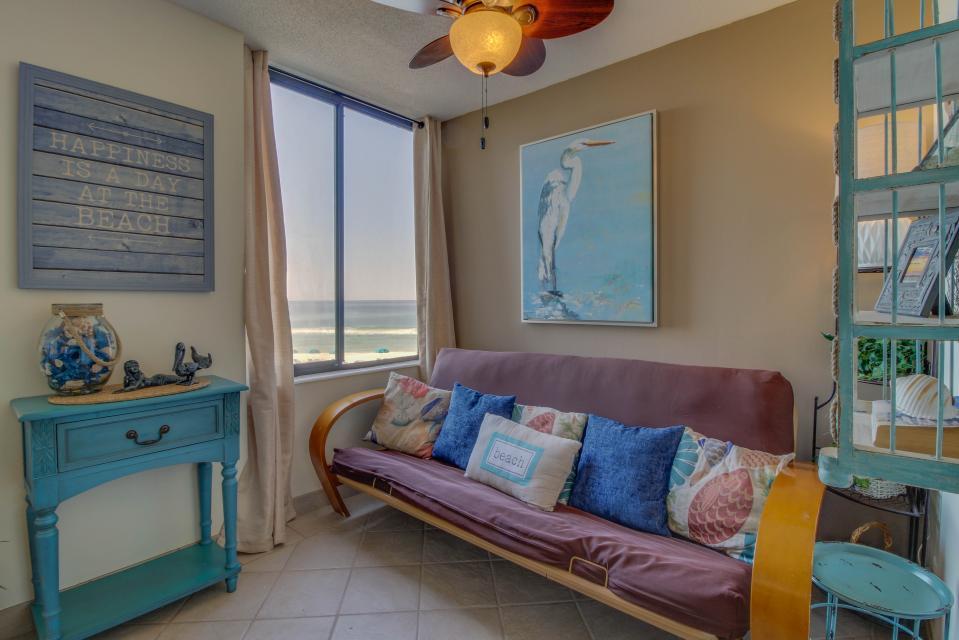 Sunbird 307W - Panama City Beach Vacation Rental - Photo 9