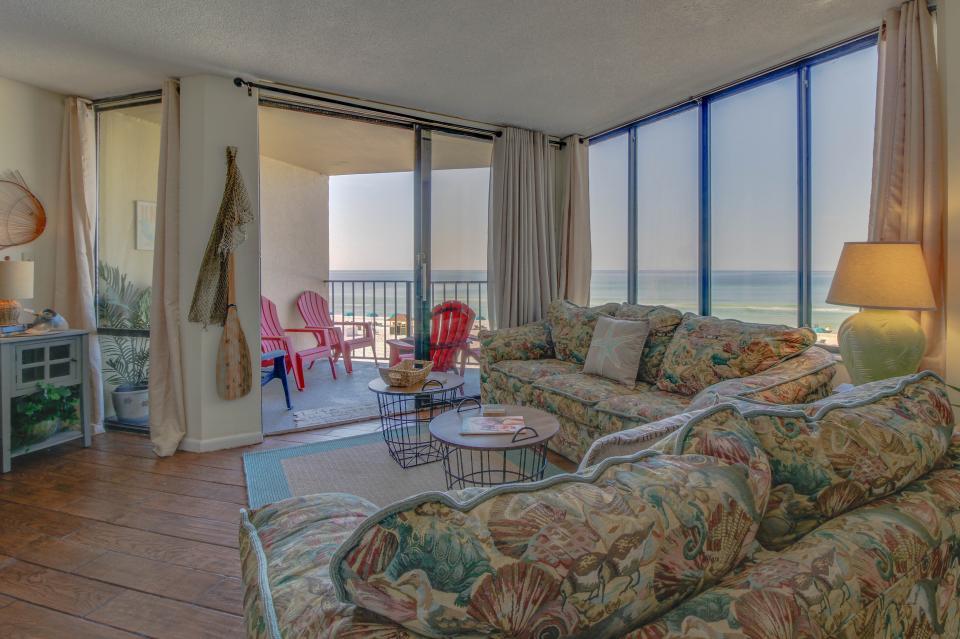 Sunbird 307W - Panama City Beach Vacation Rental - Photo 5