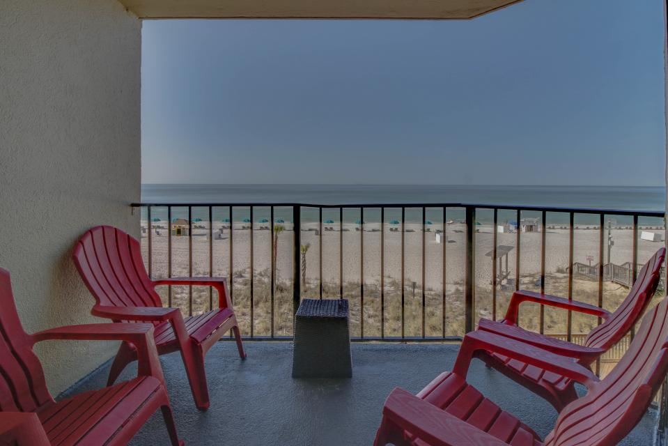 Sunbird 307W - Panama City Beach Vacation Rental - Photo 22