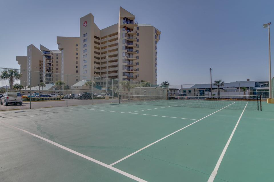 Sunbird 307W - Panama City Beach Vacation Rental - Photo 24