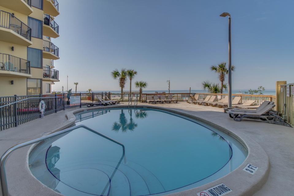 Sunbird 307W - Panama City Beach Vacation Rental - Photo 21