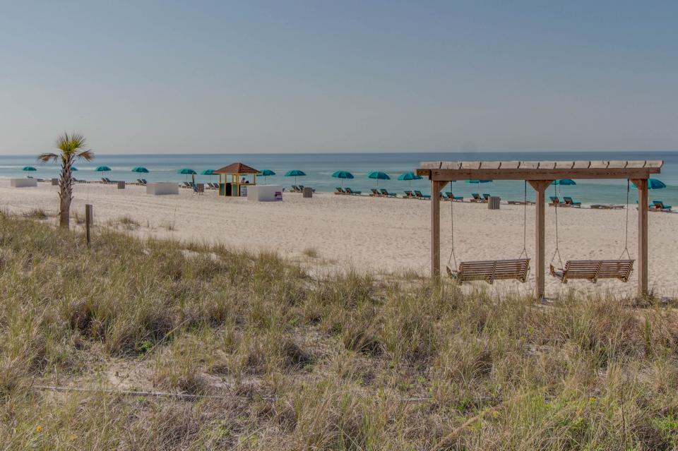 Sunbird 307W - Panama City Beach Vacation Rental - Photo 4