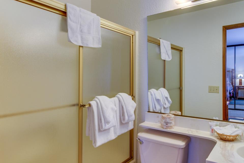 Forest Creek 12 - Mammoth Lakes Vacation Rental - Photo 22