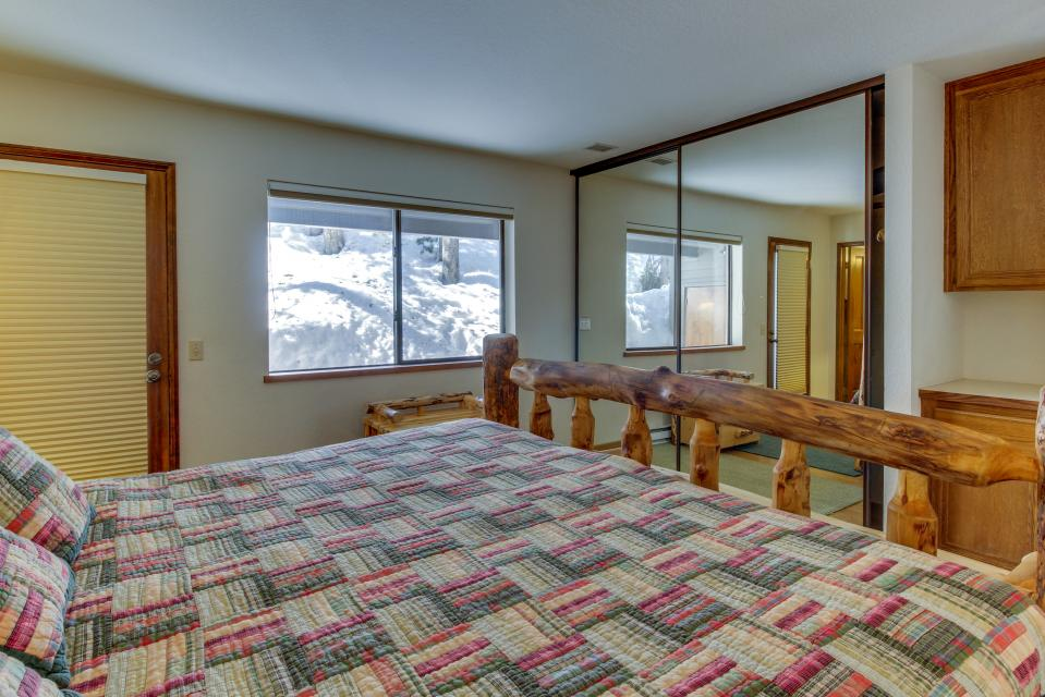 Forest Creek 12 - Mammoth Lakes Vacation Rental - Photo 16