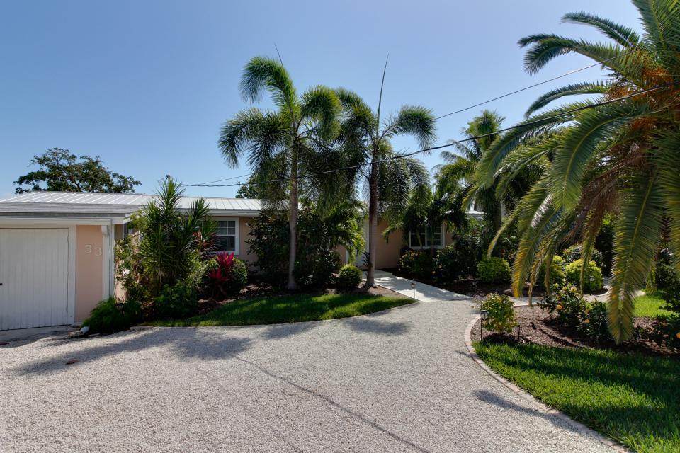Bay Point Serenity - Key West Vacation Rental - Photo 35