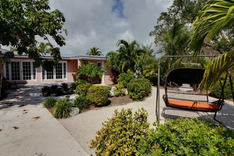 Bay Point Serenity - Key West Vacation Rental - Photo 33
