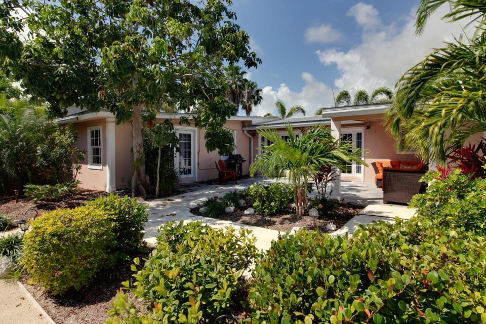 Bay Point Serenity - Key West Vacation Rental - Photo 2