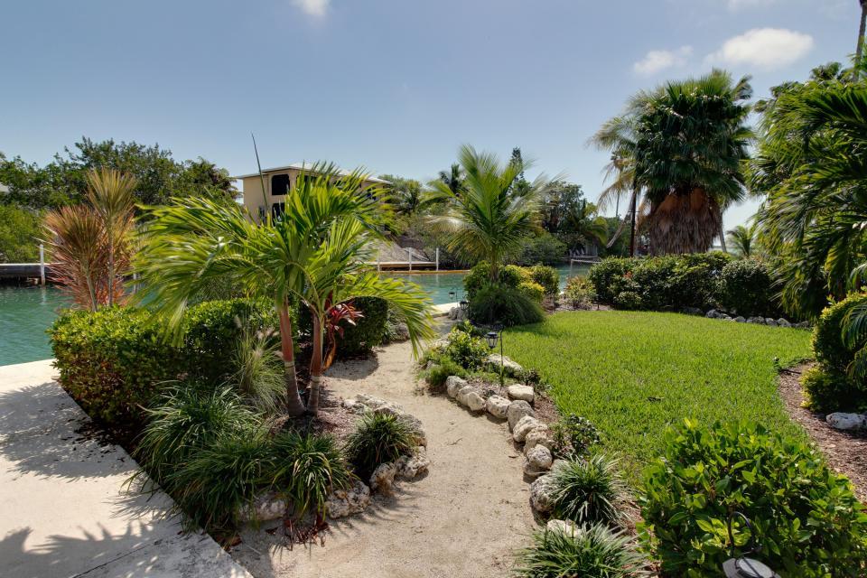 Bay Point Serenity - Key West Vacation Rental - Photo 31