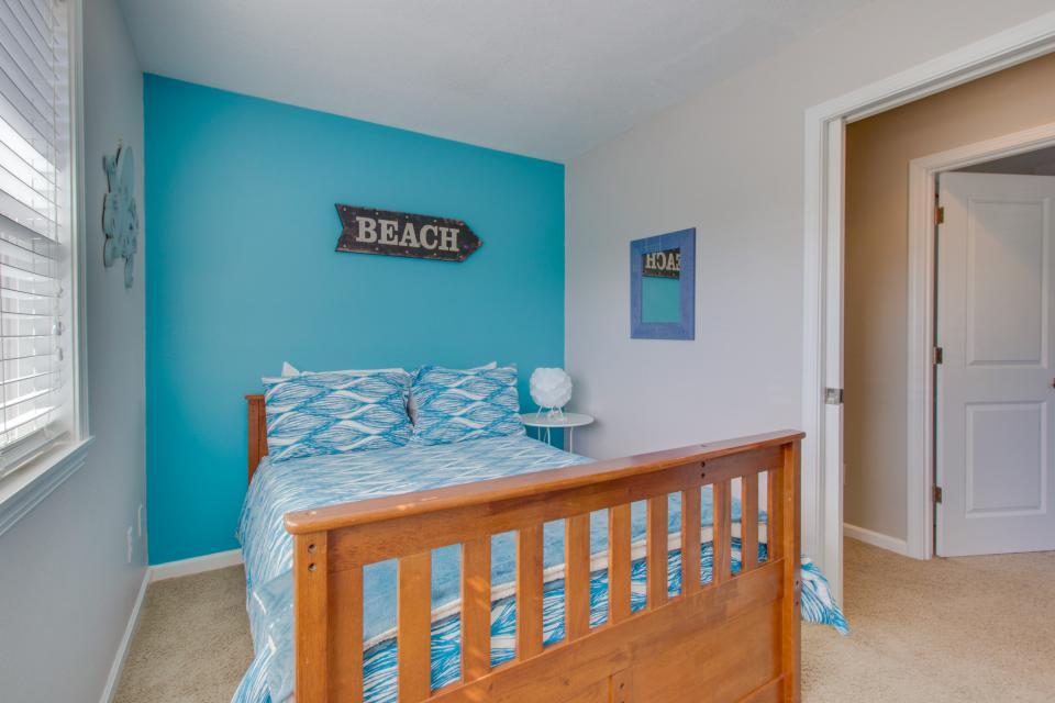 Rockaway Getaway - Rockaway Beach Vacation Rental - Photo 20