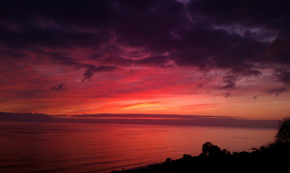 Ocean Sunsets Suite + Malibu Beachcomber Bungalow - Malibu Vacation Rental - Photo 58