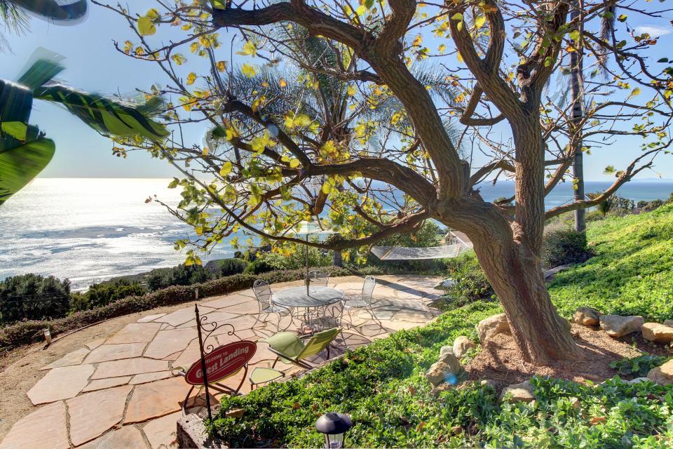 Ocean Sunsets Suite + Malibu Beachcomber Bungalow - Malibu Vacation Rental - Photo 51