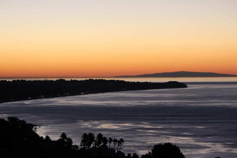 Ocean Sunsets Suite + Malibu Beachcomber Bungalow - Malibu Vacation Rental - Photo 57