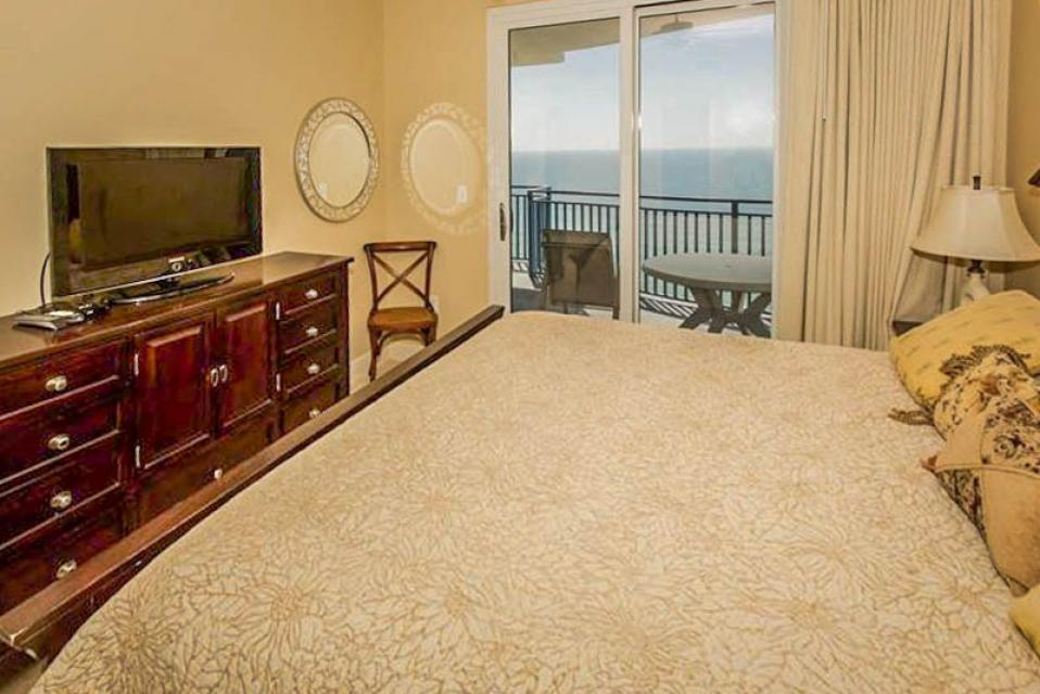 1902 Sterling Breeze  - Panama City Beach Vacation Rental - Photo 10