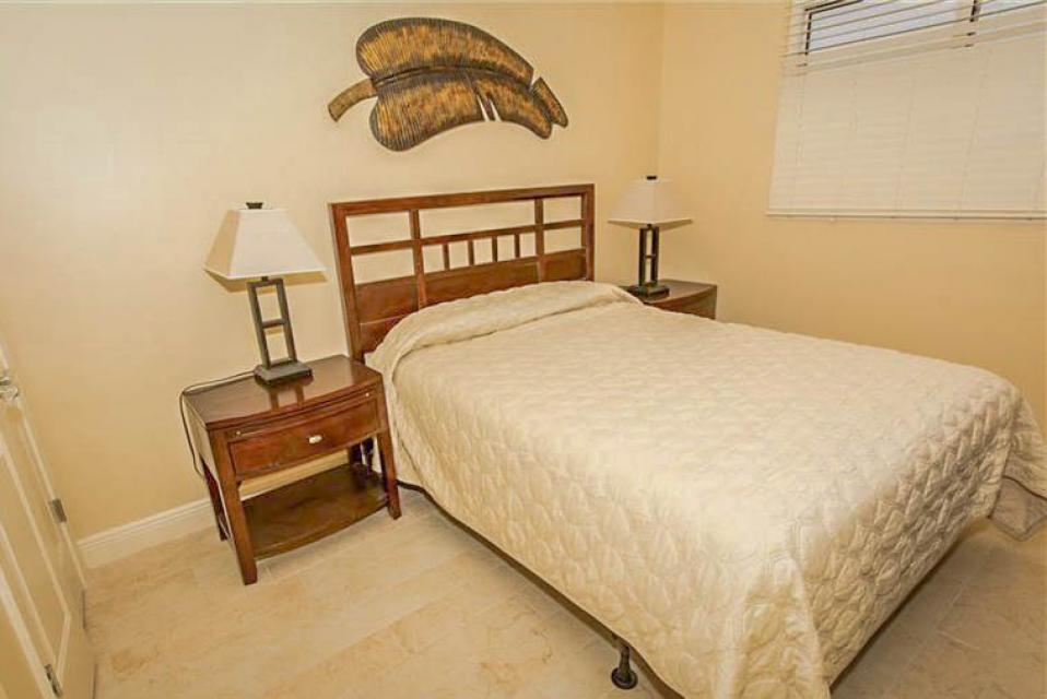 1902 Sterling Breeze  - Panama City Beach Vacation Rental - Photo 13