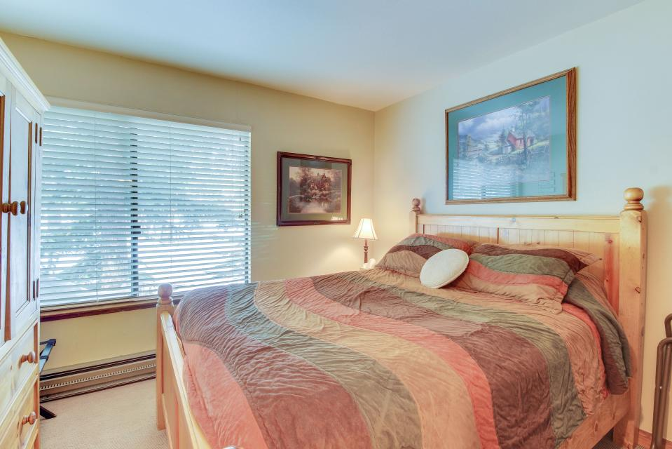 Discovery 4 106 - Mammoth Lakes Vacation Rental - Photo 15