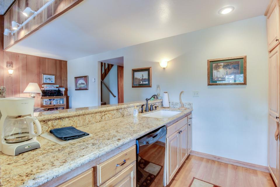 Discovery 4 106 - Mammoth Lakes Vacation Rental - Photo 12