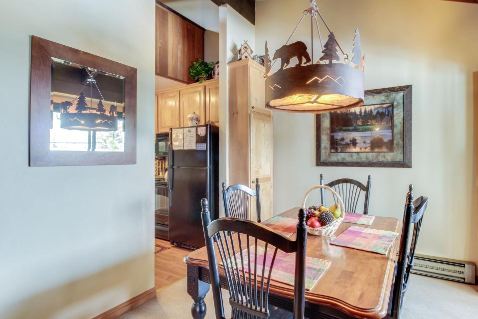 Discovery 4 106 - Mammoth Lakes Vacation Rental - Photo 10