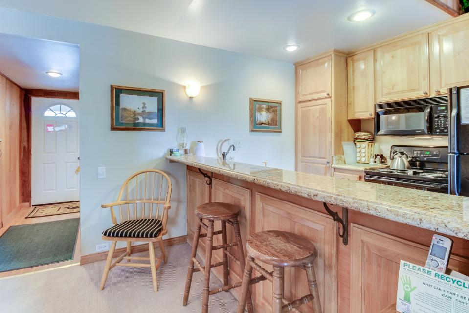 Discovery 4 106 - Mammoth Lakes Vacation Rental - Photo 7