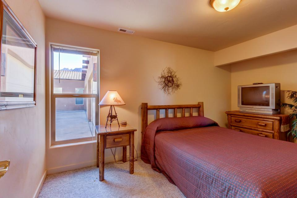 Rim Village M1 - Moab Vacation Rental - Photo 17