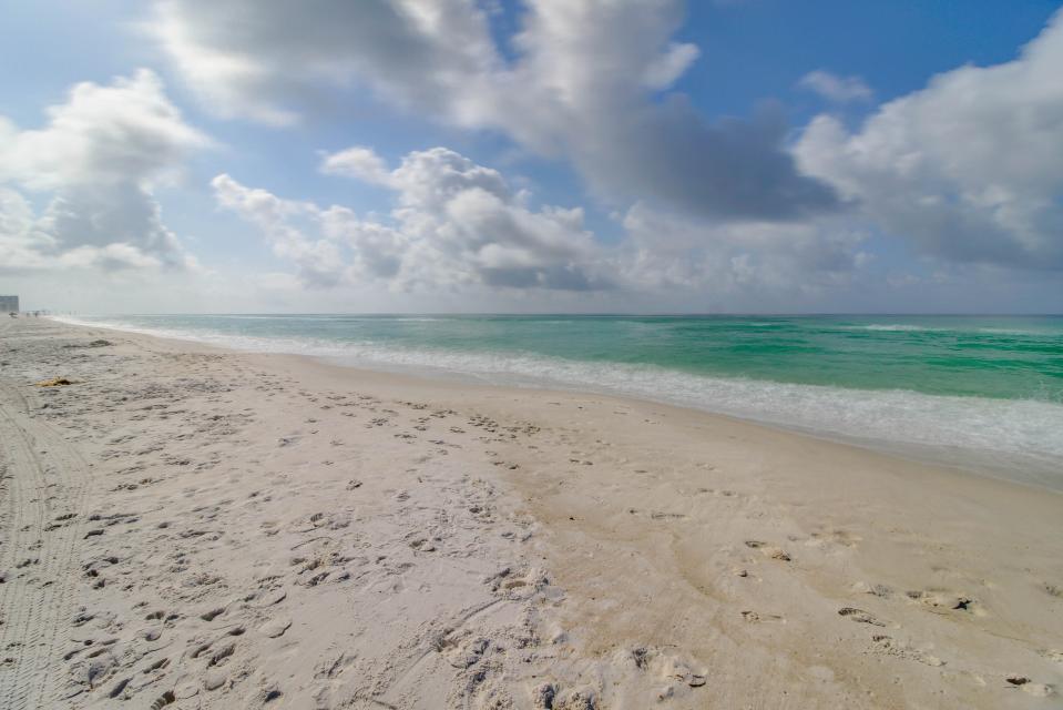 104 Inlet Sands Condo - Panama City Beach Vacation Rental - Photo 24