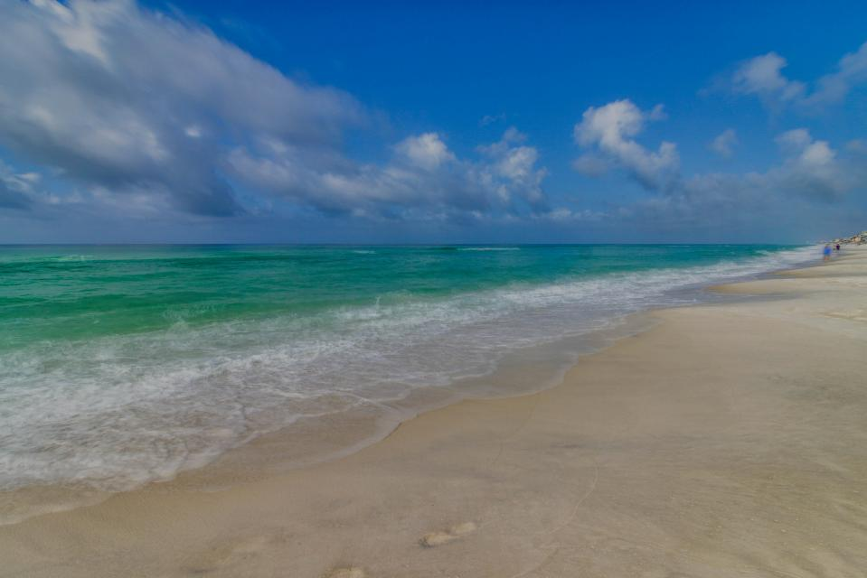104 Inlet Sands Condo - Panama City Beach Vacation Rental - Photo 23