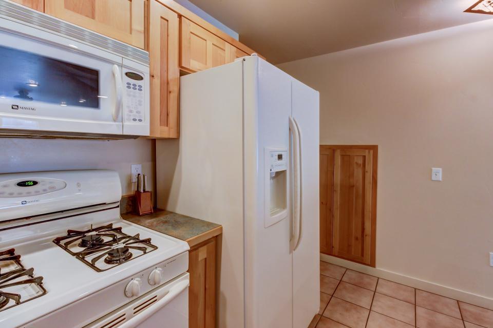 Rim Vista 5A3 - Moab Vacation Rental - Photo 24