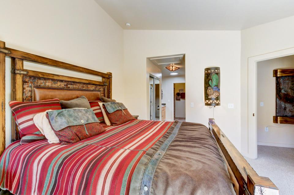 Rim Vista 5A3 - Moab Vacation Rental - Photo 29