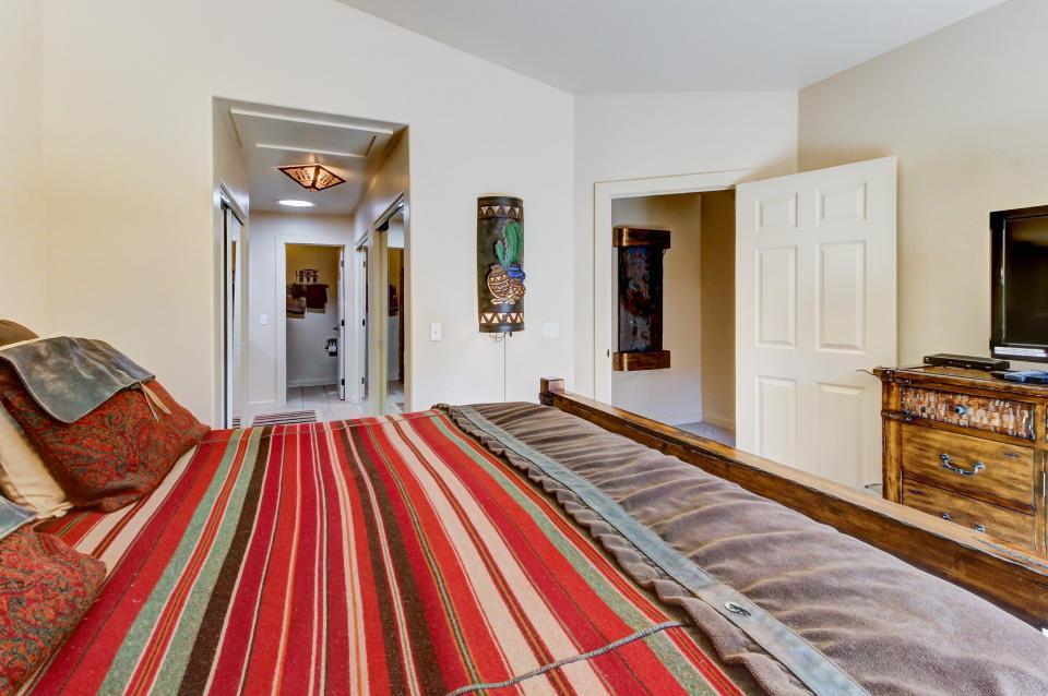 Rim Vista 5A3 - Moab Vacation Rental - Photo 30