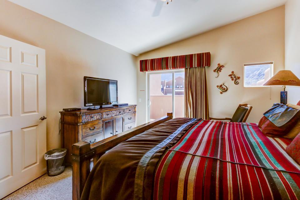 Rim Vista 5A3 - Moab Vacation Rental - Photo 32