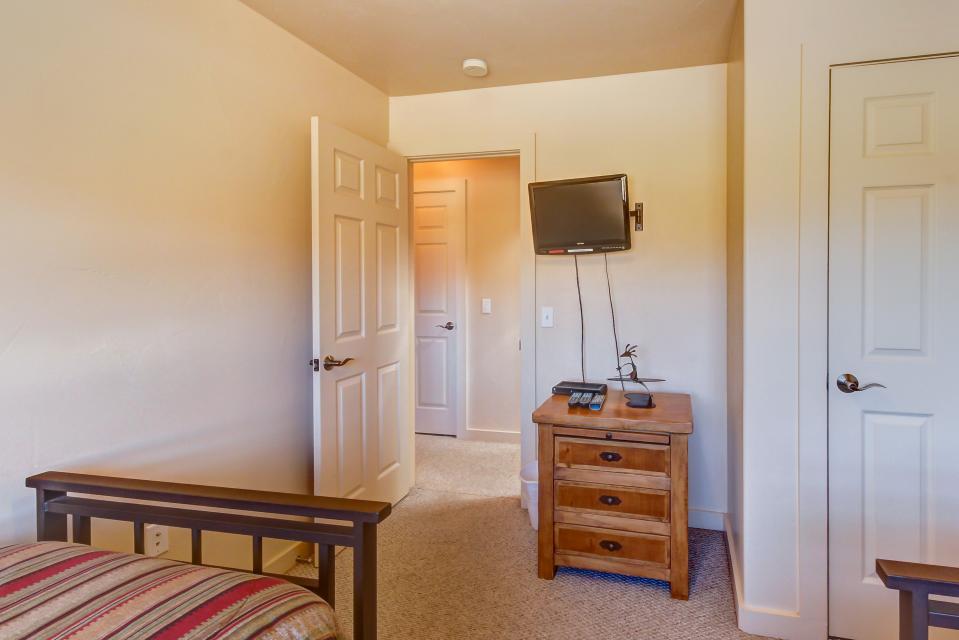 Rim Vista 5A3 - Moab Vacation Rental - Photo 40