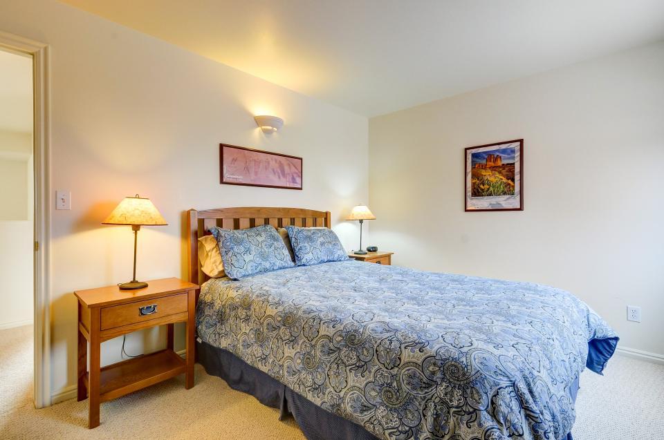 Solano Vallejo 3335 - Moab Vacation Rental - Photo 22