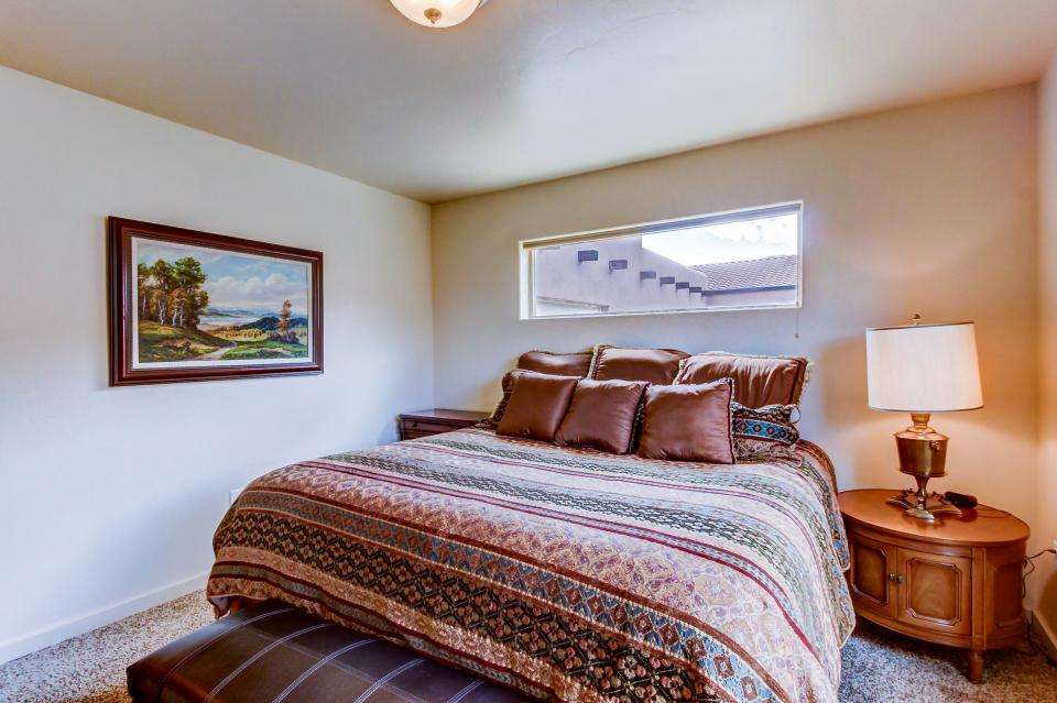Rim Village V4 - Moab Vacation Rental - Photo 21