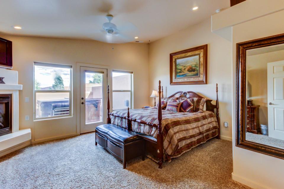 Rim Village V4 - Moab Vacation Rental - Photo 28