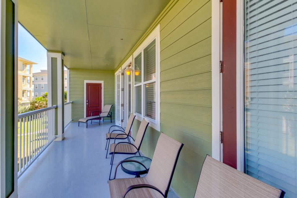 Nothing But Fun - Galveston Vacation Rental - Photo 29
