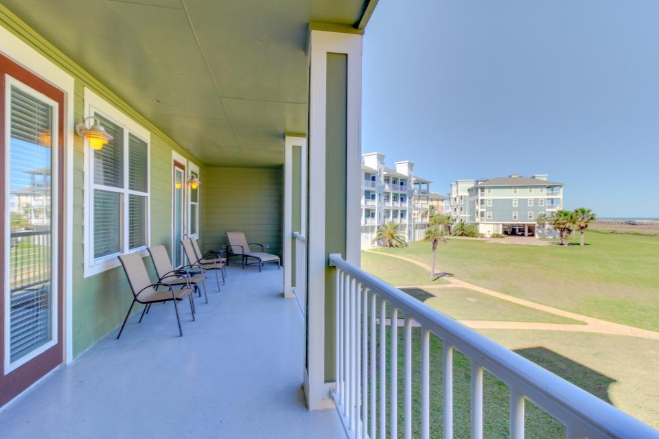 Nothing But Fun - Galveston Vacation Rental - Photo 32
