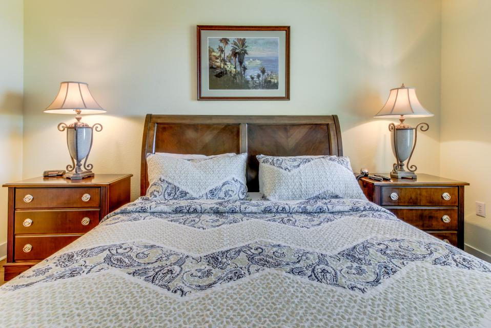 Nothing But Fun - Galveston Vacation Rental - Photo 20