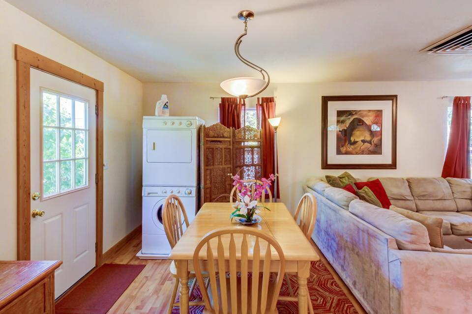 Cottonwood Cottage - Moab Vacation Rental - Photo 10