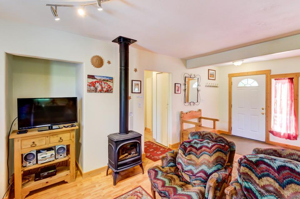 Cottonwood Cottage - Moab Vacation Rental - Photo 16
