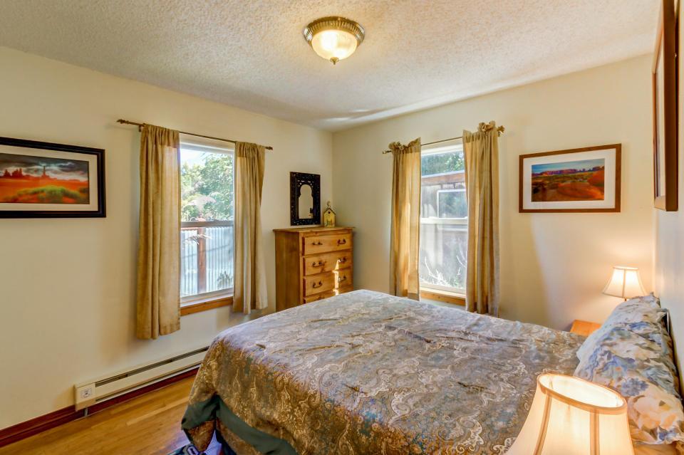Cottonwood Cottage - Moab Vacation Rental - Photo 18