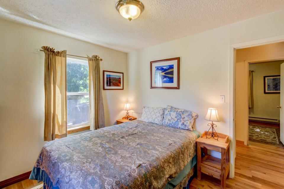 Cottonwood Cottage - Moab Vacation Rental - Photo 17