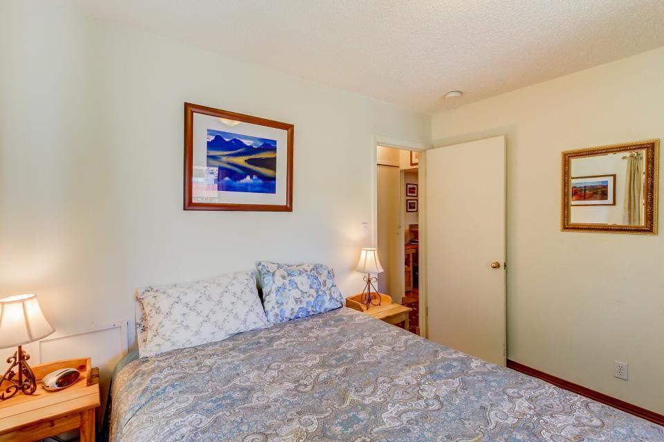 Cottonwood Cottage - Moab Vacation Rental - Photo 19