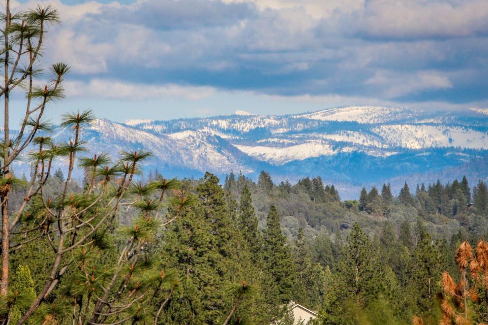 Point View Retreat (08/108) - Groveland Vacation Rental - Photo 27