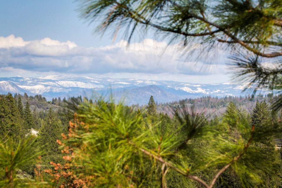 Point View Retreat (08/108) - Groveland Vacation Rental - Photo 4