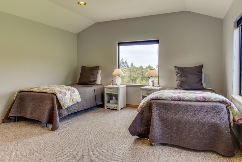 Cloud Nine - Sea Ranch Vacation Rental - Photo 20