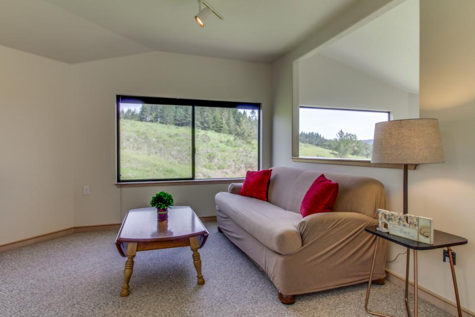 Cloud Nine - Sea Ranch Vacation Rental - Photo 19
