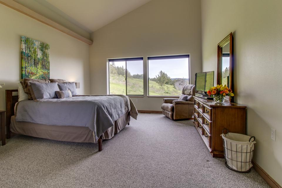 Cloud Nine - Sea Ranch Vacation Rental - Photo 18