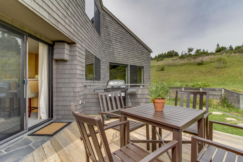 Cloud Nine - Sea Ranch Vacation Rental - Photo 2