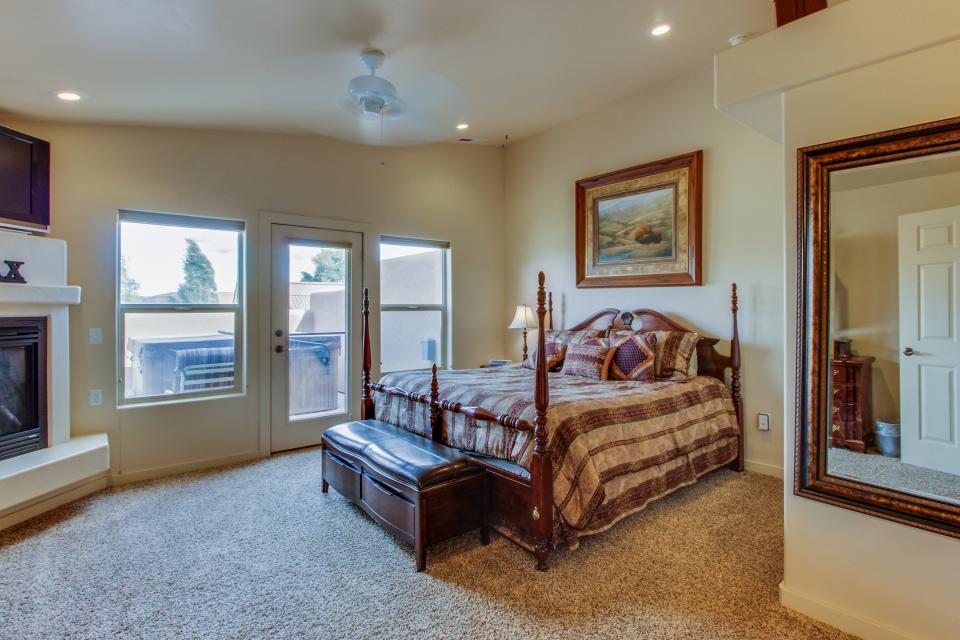 Rim Village V4 - Moab Vacation Rental - Photo 23
